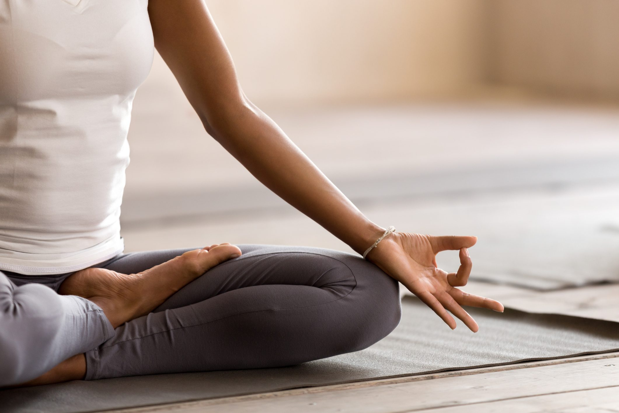 Fare Yoga può aiutare a dormire bene?